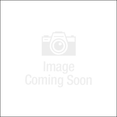 Red Static Cling Parking Permit