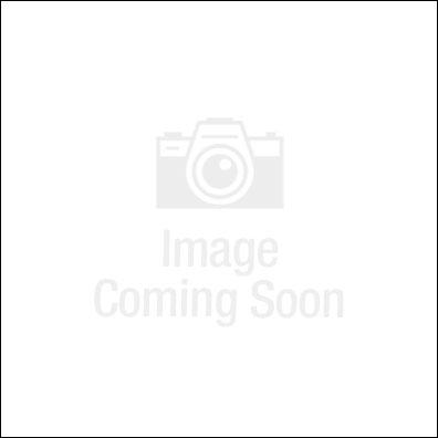 Blue Flower Swirls Vertical Flag - OVERSTOCK